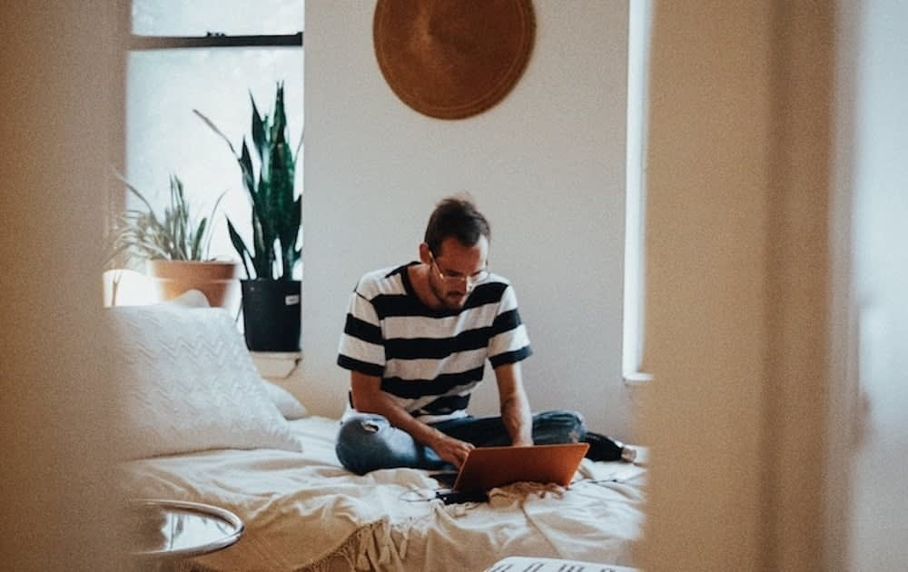 Vendre un logement en location : c'est possible ?