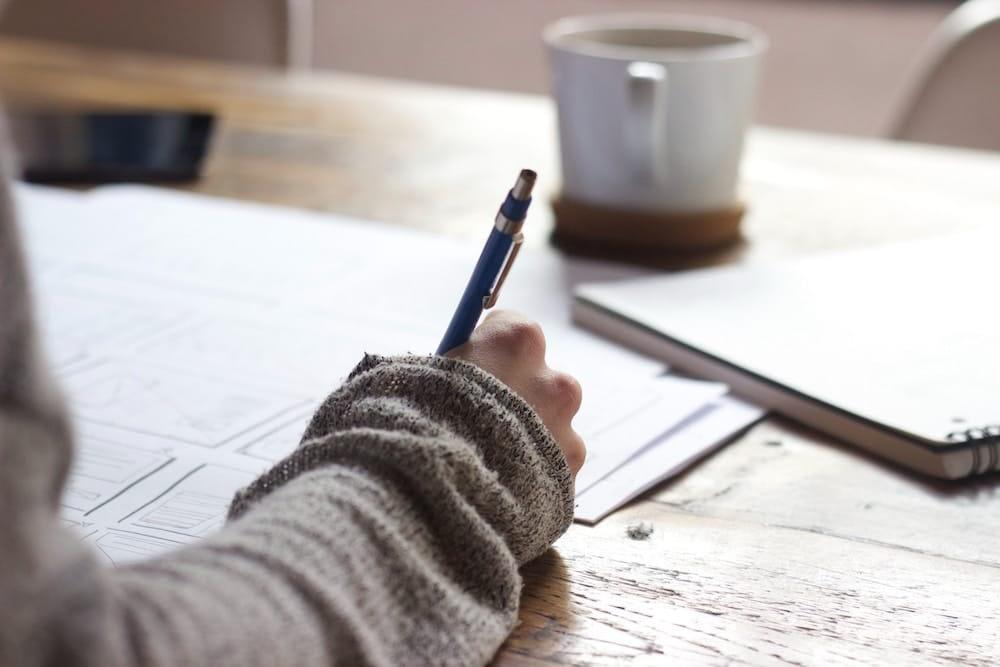 L'importance d'établir un plan de financement