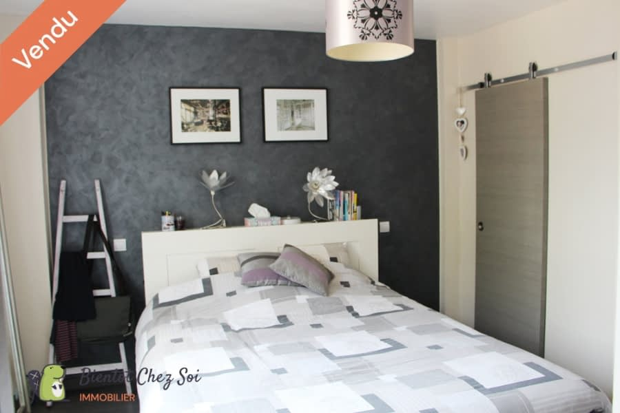 Bordeaux, 3 Chambres Chambres, 4 Chambres Chambres,2 Salle de bainSalle de bain,Maison,A vendre,1008