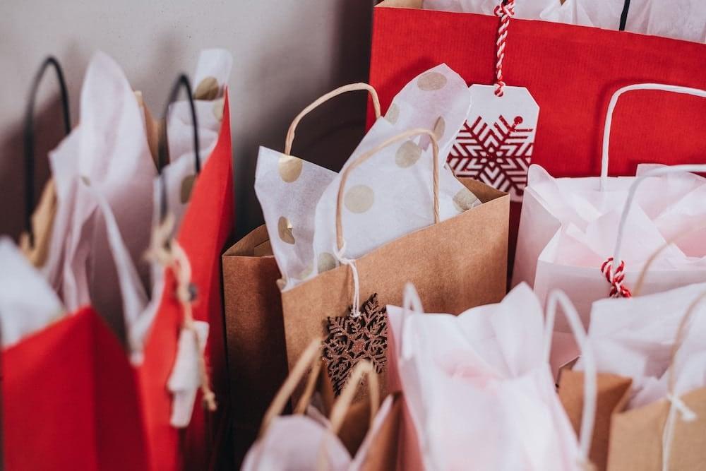 Les pires cadeaux de Noël