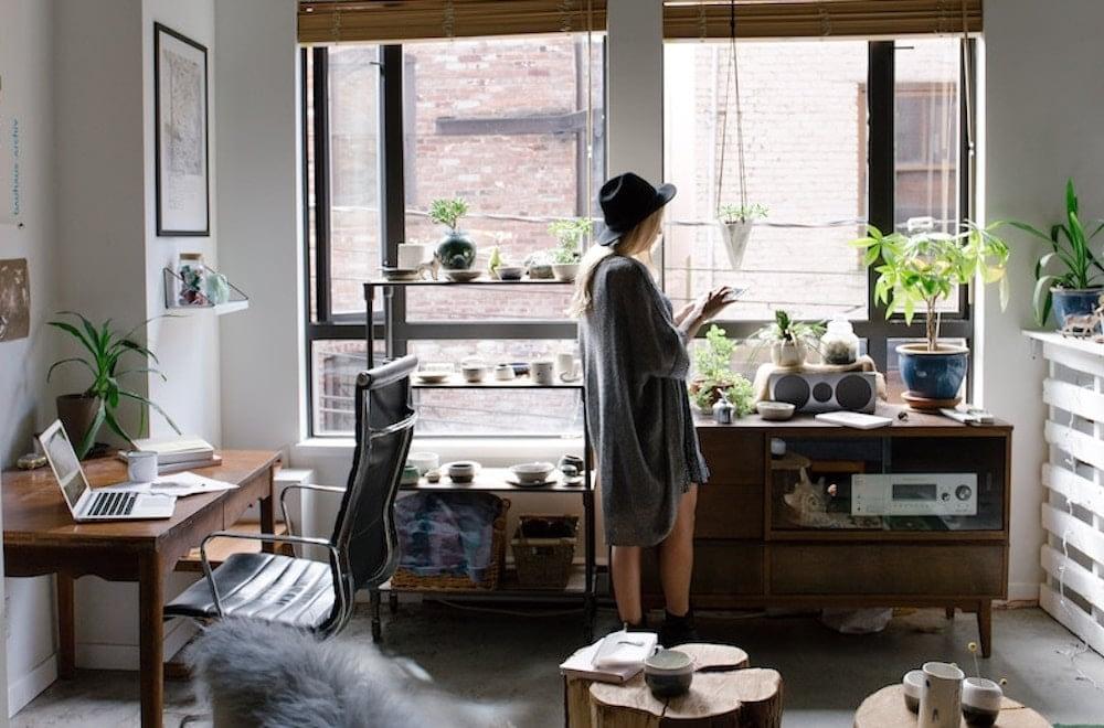 Investir dans un logement déjà loué : bon ou mauvais plan ?
