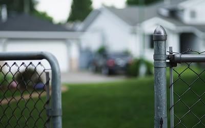 Tout connaître sur les servitudes en immobilier