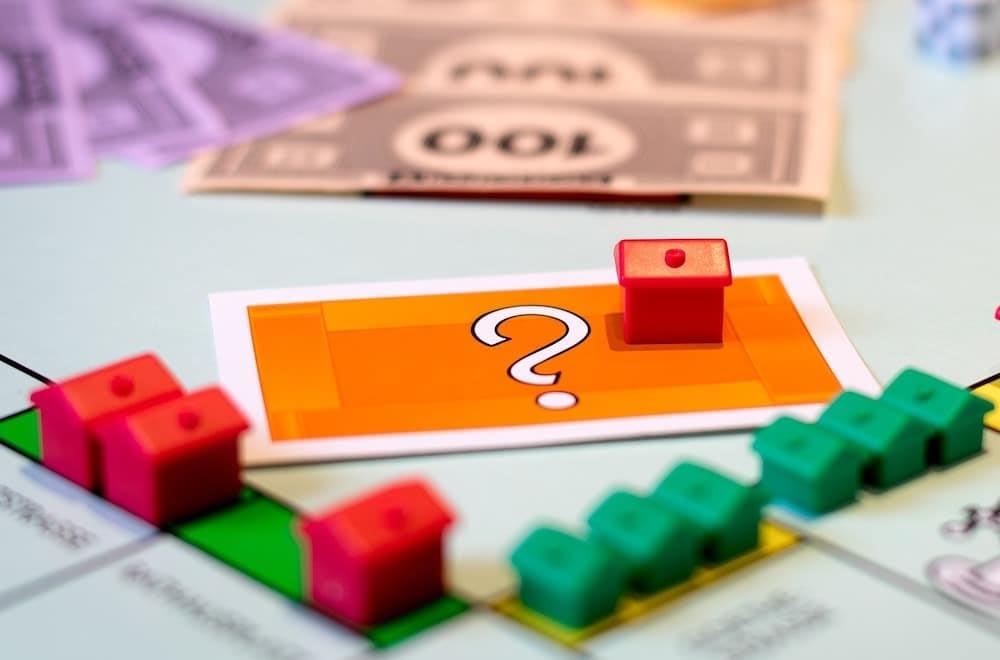 Investissement immobilier : 6 solutions pour sécuriser vos loyers