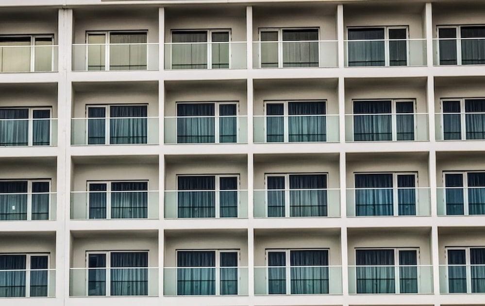 Acheter un appartement en copropriété : qu'est ce que ça signifie ?