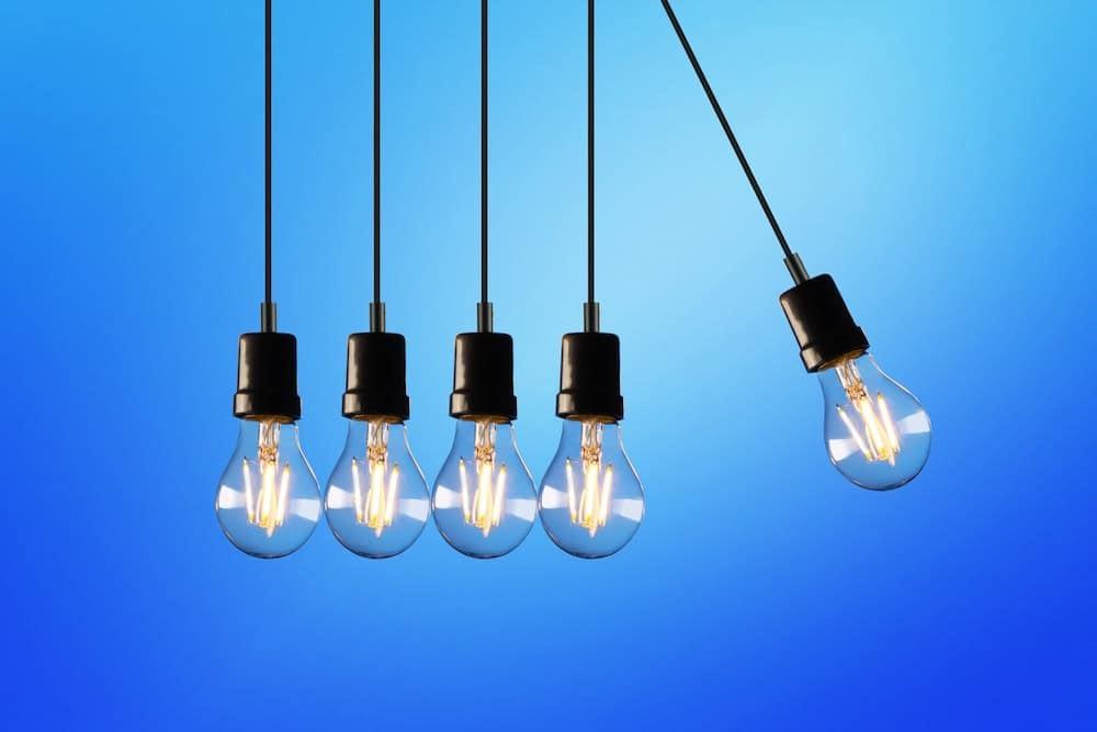 L'ABC du DPE: ce que vous cache le diagnostic énergétique