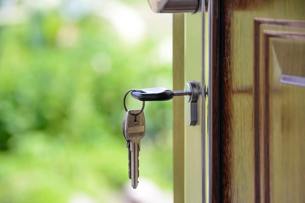 Je loue mon 1er logement : les clés d'une mise en location réussie !