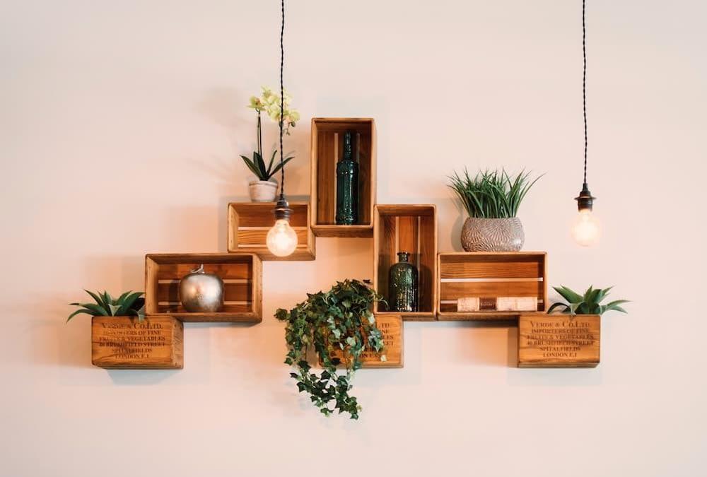 « Home staging », effet de mode ou solution en or ?