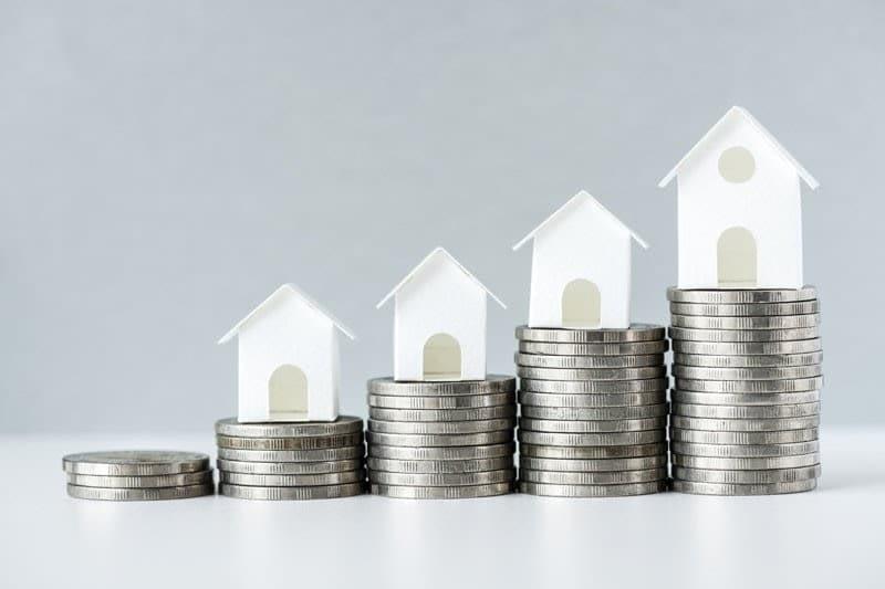 Comment simuler facilement son prêt immobilier en ligne