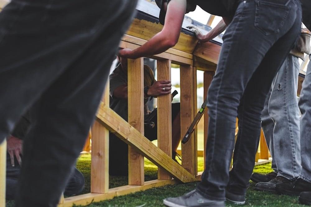 Choisir le bon constructeur pour votre maison