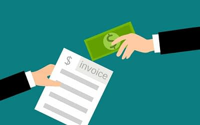 Quels frais annexes prévoir dans mon budget d'achat ?